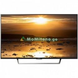 ტელევიზორი SONY KDL32WE613BR