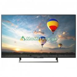 ტელევიზორი SONY KD49XE8096BR2