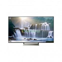 ტელევიზორი SONY KD49XE9005BR2