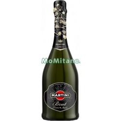 Asti Martini Brut 0,75 L...