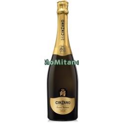 Chinzano Sweet Edition 0,75...