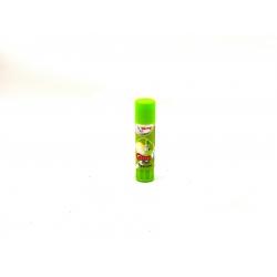 (9 гр) Клей-карандаш Yalong