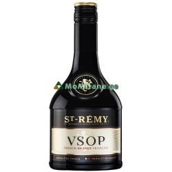 St-Remy Autenthic Vsop 0,7L...