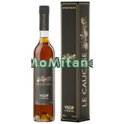 0,500ლ, Le Caucase Brandy,...