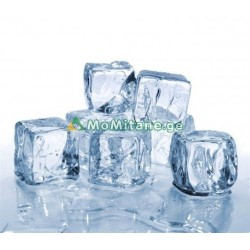 1 კგ. ყინული