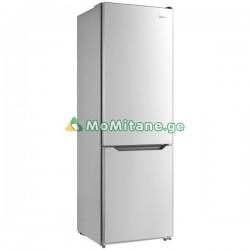 მაცივარი Refrigerator MIDEA...
