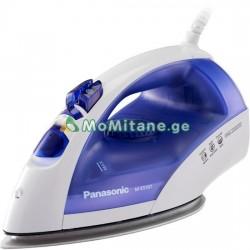უთო Iron Panasonic NI-E510TDTW