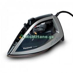 უთო Panasonic NI-WT980LTW