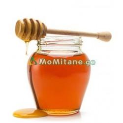 1კგ. ალპური თაფლი , ასაწონი...