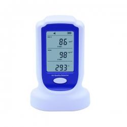 Датчик качества воздуха M086