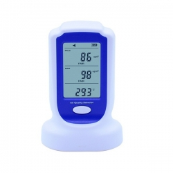 ჰაერის ხარისხის ტესტერი M086