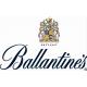 Ballentines