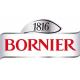 Bornier