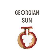 GEORGIAN SUN