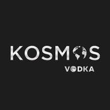KOSMOS VODKA
