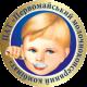 Первомайский молочный комбинант