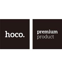 hoco. premium product