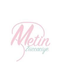 Metini