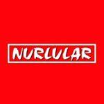 NURLULAR