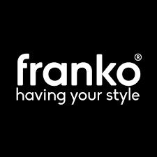 FRANKO.