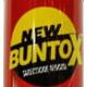 Bountox