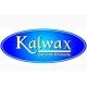 KALWAX