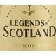 Legend's of Scotland