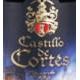 Castello Cortes