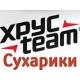 Xrus Team