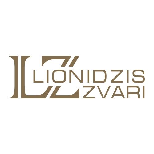 Lionidzis Zvari