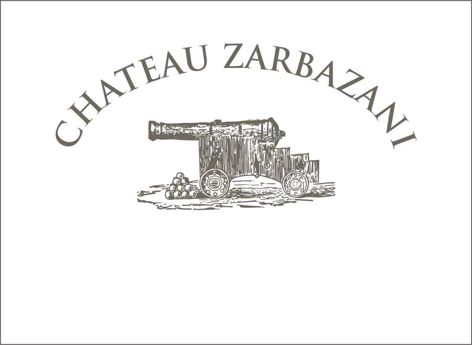 Chateu Zarbazani